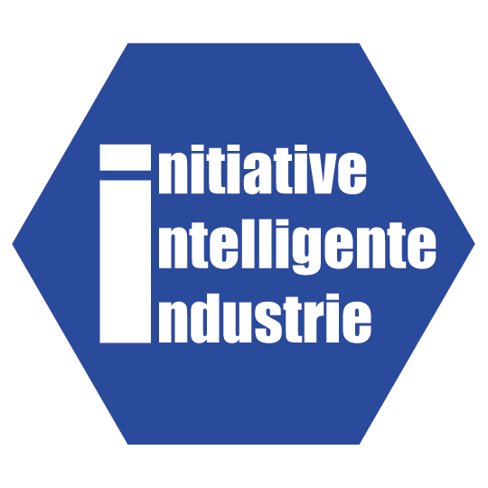 Initiative Intelligente Industrie