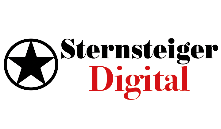 Sternsteiger DIGITAL